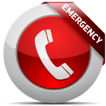 Contact-Emergency-small