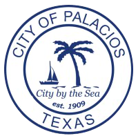 City of Palacios